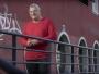 Pero Gudelj - jedan je od najvećih poduzetnika u BiH