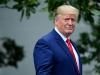 Trump pozvao na povlačenje američkih trupa iz Afganistana