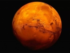 Od 2030. moguće posjete na Mars