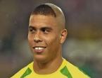 Ronaldo se ispričao majkama jer su djeca kopirala njegovu frizuru