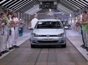 Volkswagen će koristiti 3D printere za proizvodnju automobila