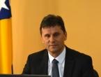 Velika novogodišnja obećanja Fadila Novalića