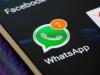 Evo kako ćete spriječiti WhatsApp da automatski skida fotografije