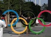 Japanci kupili 3,22 milijuna ulaznica za Olimpijske igre!