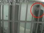 Izudarao samog sebe pa optužio detektive, ali zaboravio na kamere