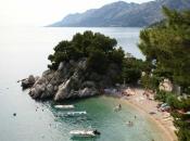 U Hrvatskoj 33 tisuće turista, stranci opet u većini