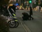 Francuska: Automobilom se namjerno zabio u studente, troje ozlijeđenih