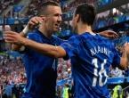 Hrvati postigli preko 100 golova u ligama petice