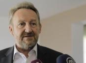 Izetbegović otkrio kako će SDA, SBB i DF podijeliti resore u Vijeću ministara