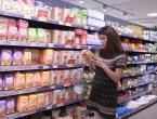 Unatoč velikom proizvodnom potencijalu BiH ovisna o uvozu hrane