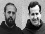 Godišnjica ubojstva fra Nikice Miličevića i fra Leona Migića