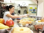 HNŽ daje 72 tisuće maraka za javne kuhinje
