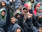 Njemačka neće spasiti migrante iz BiH