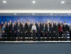 Zemlje članice EU-a podijeljene oko brzine proširenja na zapadni Balkan