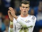 Koliko je Bale brži od Olića?