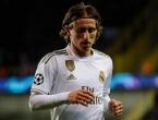 Španjolci hvale Modrića za učinak u još jednoj utakmici bez golova