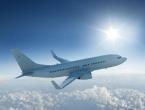 Bezbrižan let: 20 najsigurnijih aviokompanija na svijetu
