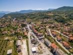 Biraju se novi članovi Vijeća za konkurentnost općine Prozor-Rama
