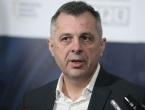 Banja Luka uvodi drastične mjere zbog COVID-19