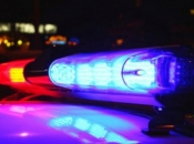 Mladić poginuo u teškoj prometnoj nesreći u Širokom Brijegu