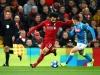 PSG, Liverpool i Tottenham u osmini finala Lige prvaka