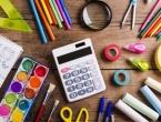 7 savjeta za najbezbolniji početak prve školske godine