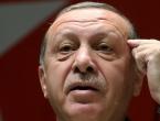 Erdogan: Scene kaosa iz Francuske pokazuju da je Europa podbacila