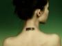 Motorola patentirala tetovažu za vrat kao dodatak za smartphone