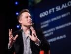 Elon Musk: Računala bi nas za 13 godina mogla preteći