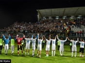Rijeka detronizirala Dinamo i uzela povijesni naslov!