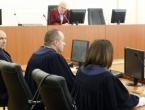 Bosnalijek: Organizirali 30 koktela dnevno, a kavu plaćali 4 KM!?