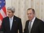 Amerikanci i Rusi pokušavaju pomiriti razlike oko rata u Siriji