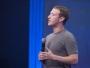 Zuckerberg bi mogao postati najbogatiji čovjek na svijetu