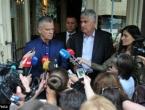 SBB neće ući u vlast, BiH u najdramatičnijoj situaciji nakon rata