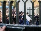 Neredi u Iranu i dalje traju, snage sigurnosti upucale dvoje protuvladinih prosvjednika