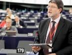 Picula na udaru SDP-a BiH zbog podrške Hrvatima u BiH u borbi za jednakopravnost