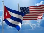 Trump poručio Kubi da mora zaustaviti napade na američe diplomate