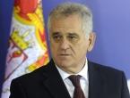 Nikolić prijeti slanjem vojske na Kosovo: I ja ću ići, nije mi prvi put