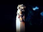 Cijene cigareta ostaju iste?