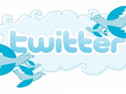 Twitter sakuplja podatke s pametnih telefona