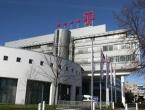 Deutsche telekom zabilježio kvartalni gubitak od 1,34 milijarde eura