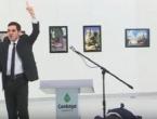 Turska naredila uhićenje klerika Gulena zbog ubojstva ruskog veleposlanika
