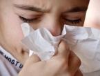 Obična prehlada štititi od koronavirusa