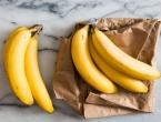 7 namirnica koje prirodno snižavaju visoki tlak