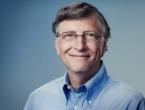 Gates: 'Ovo je najbolja poslovna knjiga koju sam ikada pročitao'