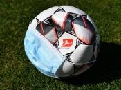 Njemačka planira odobriti nastavak prvenstva u svibnju