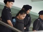 Počelo suđenje dvjema ženama optuženim za ubojstvo polubrata Kim Jong-una