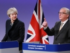 Britanija i EU postigli dogovor o uvjetima Brexita