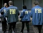 Islamska država objavila popis crkvi, FBI poziva na oprez