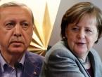 Slijedi li pomirenje Turske i Njemačke?